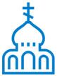 иконка храма