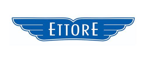 логотип Ettore