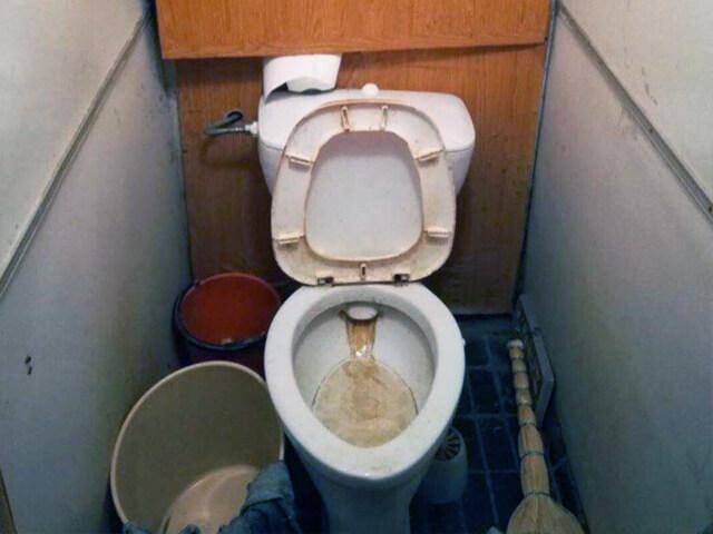 tualet1