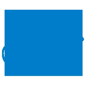 Иконка коврика