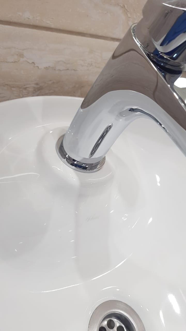 ванна (02)