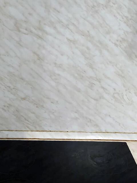 stena01